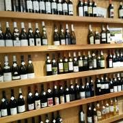 boutique-vin-toulouse